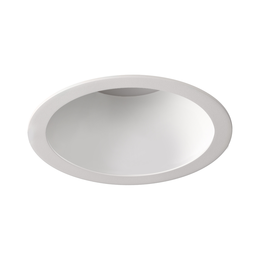 3. Downlights LED